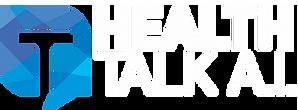 Health Talk AI